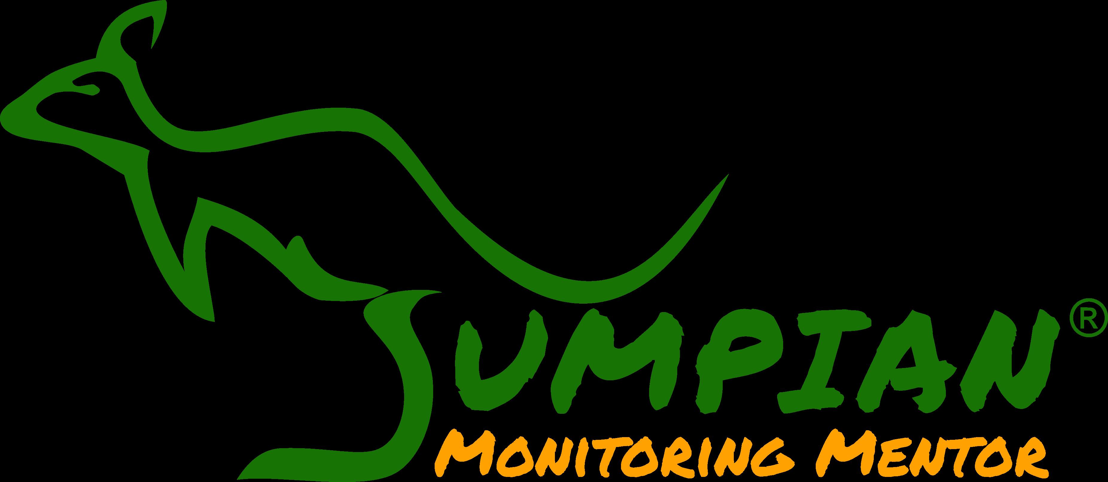 Jumpian